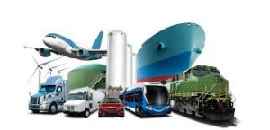 Transportation Management Trends - LtEconomyBlog