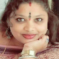 Sowmya Satish